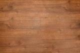 Ламинат Biene NEW CASTLE  Дуб Mokka 33 класс (1пач/1,604м2) 1215x165x12,3 (8шт/уп)