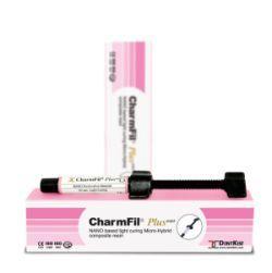 CharmFil Plus (композитный материал)