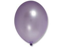В 105/076 Металлик Экстра Lavender (50шт)