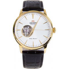 Мужские часы Orient FAG02003W Automatic
