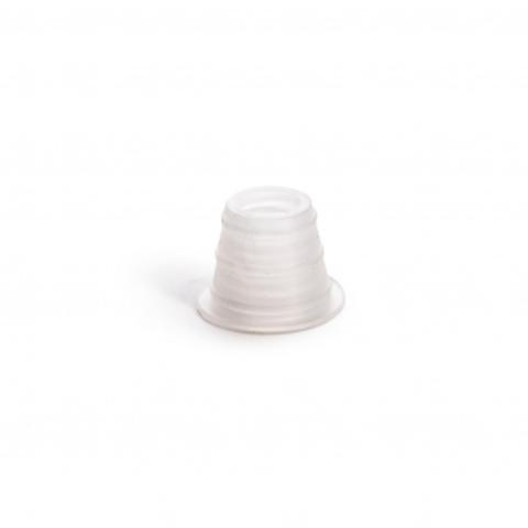 Уплотнитель для чаши тип 2 (тонкий)