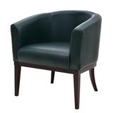 Вальтер, кресло