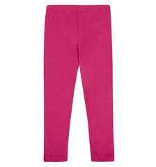 3353 брюки для девочек, фуксия