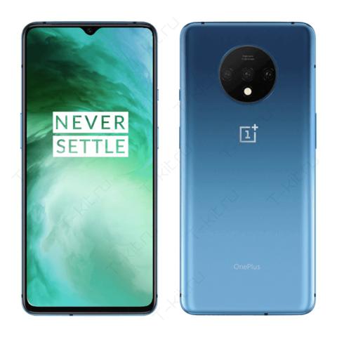 OnePlus 7T 128Gb Blue