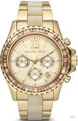 Наручные часы Michael Kors MK5874