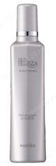 Эссенция для кожи головы (Wamiles | Уход за волосами | Belleza Scalp Essence), 150 мл.