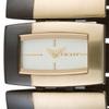 Купить Наручные часы DKNY NY4382 по доступной цене