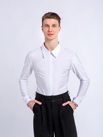 08d84d22f79a487 Купить мужскую одежду для танцев с доставкой по России