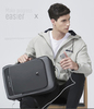 Сумка - рюкзак ARCTIC HUNTER B00227 Серый