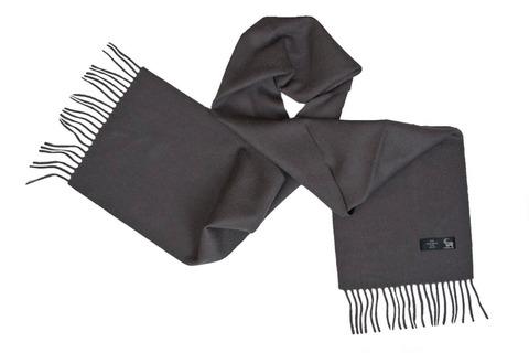Шерстяной шарф 00305 SH1 COL-080131