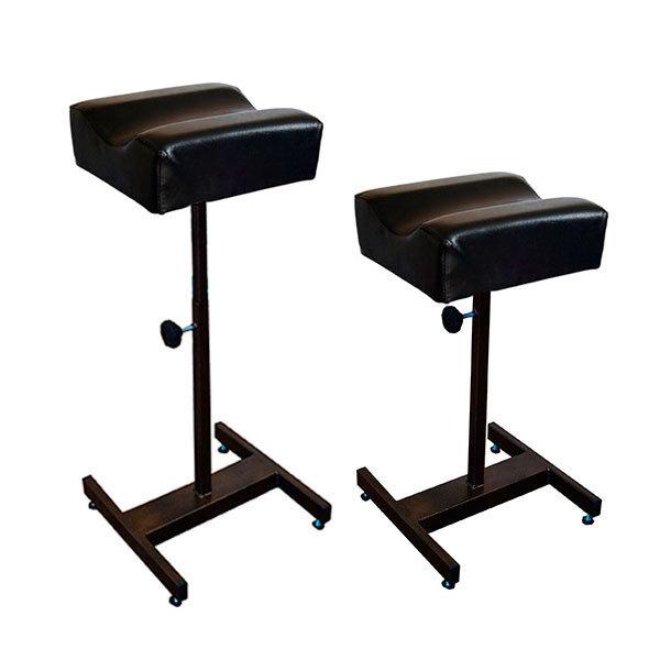 Мебель и оборудование для тату салона Подставка для тату Подставка-для-тату.jpg