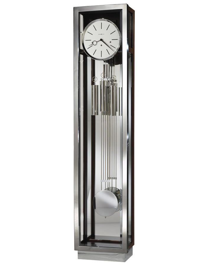 Часы напольные Часы напольные Howard Miller 611-216 Quinten chasy-napolnye-howard-miller-611-216-ssha.jpg