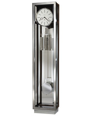 Часы напольные Howard Miller 611-216 Quinten