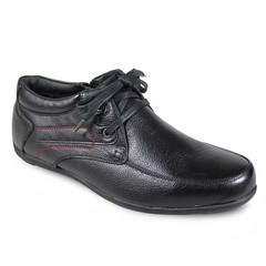 Ботинки #113 Rieker