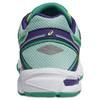 Детские беговые кроссовки Asics GT-1000 4 GS (C558N 4407) фото