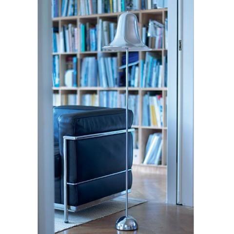 Replica Verner Panton Pantop Floor Lamp Buy In Online