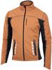 Лыжная куртка One Way Catama Cooper унисекс