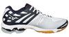 Мужские волейбольные кроссовки Mizuno Wave Lightning Z (V1GA1500 14) белые