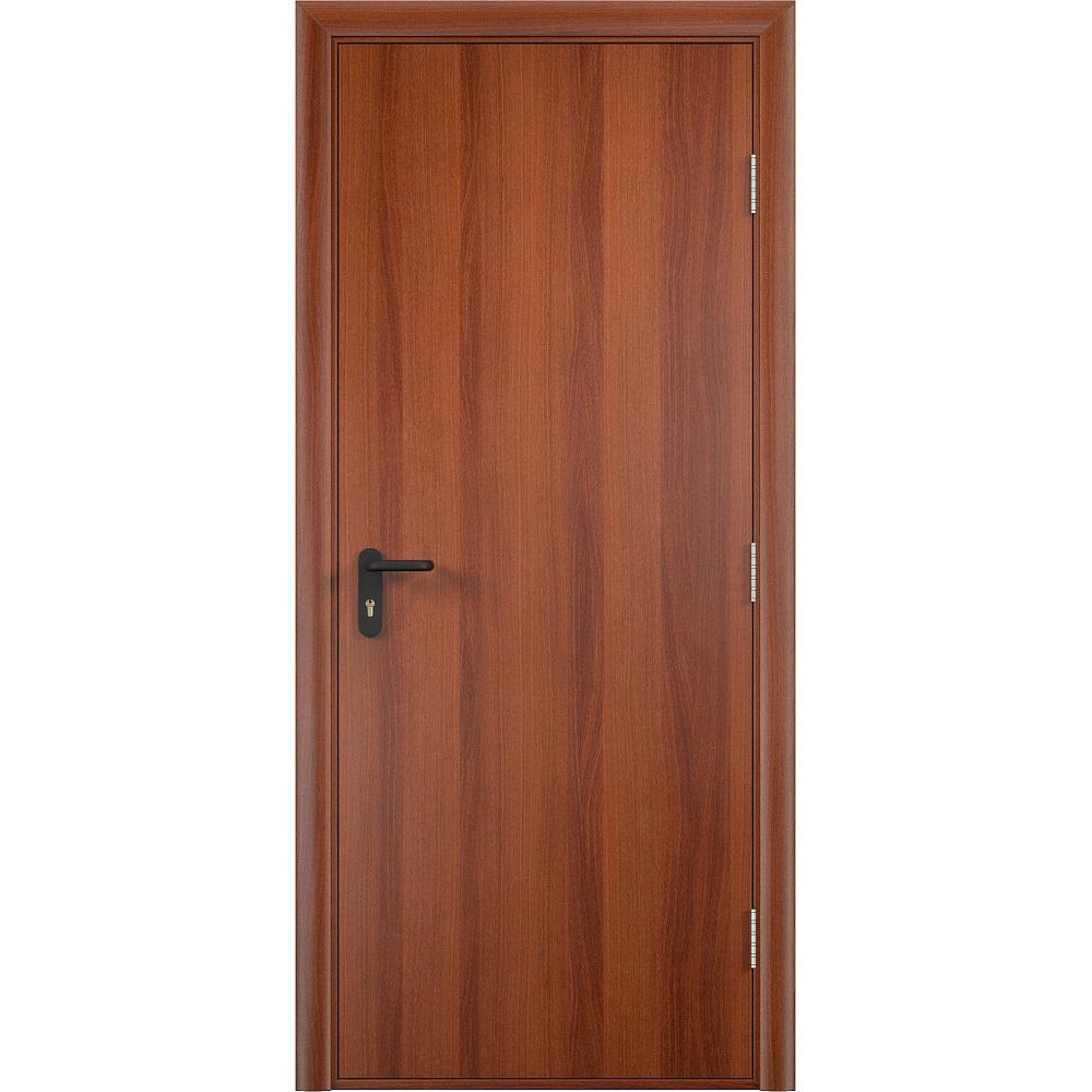 Противопожарные двери ДП ламинированная итальянский орех protivopozharnye-dpg-dpg-laminirovannye-orekh-italyanskiy-dvertsov.jpg