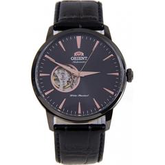 Мужские часы Orient FAG02001B Automatic