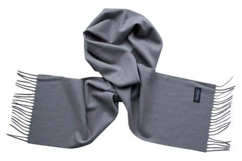Шерстяной шарф 00301 SH1 COL-080352