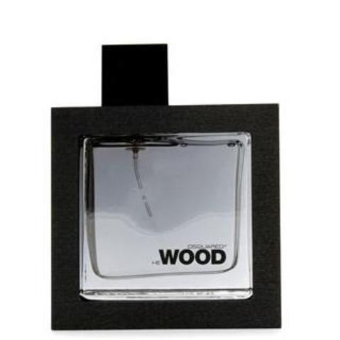 Dsquared2 He Silver Wind Wood