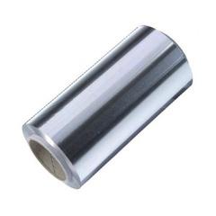фольга алюминиевая  50м OLLIN professional