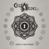 Cellar Darling ‎/ This Is The Sound (RU)(CD)