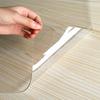 Универсальная скатерть-пленка для стеклянных, глянцевых и лакирован...