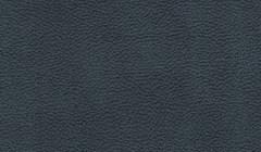Искусственная замша Morello (LE) atlantic (Морелло атлантик)