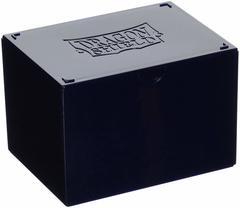 Dragon Shield - Коробочка синяя на 100+ карт