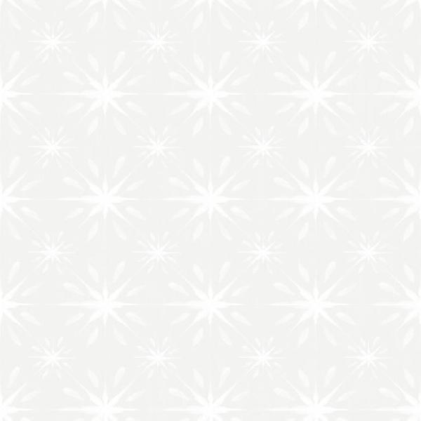 Обои Aura Anthologie G56294, интернет магазин Волео
