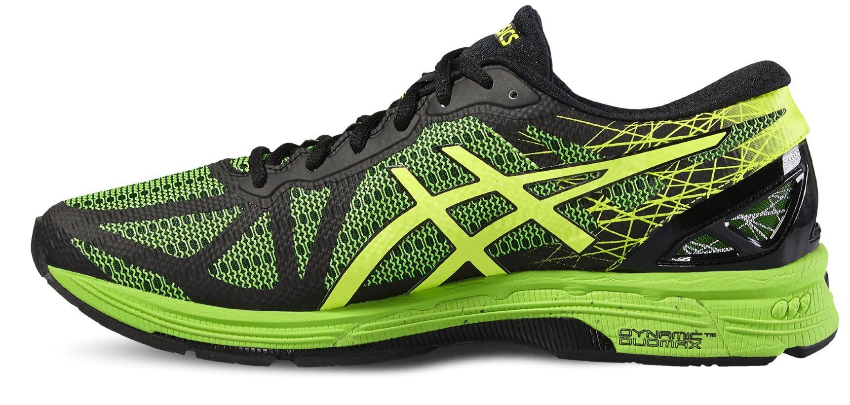Беговые кроссовки для мужчин Asics Gel-DS Trainer 21