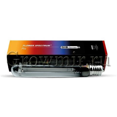 GIB Lighting Flower Spеctrum PRO HPS 600
