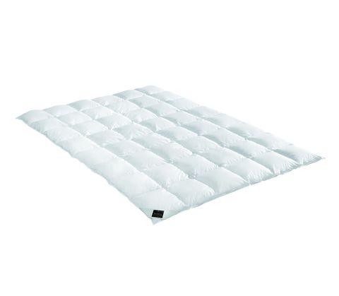 Элитное одеяло всесезонное 155х200 Chalet от Brinkhaus