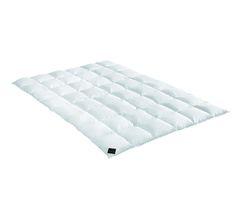 Одеяло всесезонное 155х200 Brinkhaus Chalet