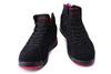 Air Jordan 7 Retro 'Raptors'