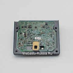 ЭБУ ППП Webasto Thermo Top C VW T5 GP/Amarok дизель 7Е0819008D 9019169F 2