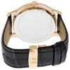 Купить Наручные часы Tissot T063.610.36.086.00 по доступной цене