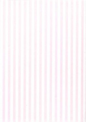 Обои Aquarelle Wisteria Cottage CW20607, интернет магазин Волео