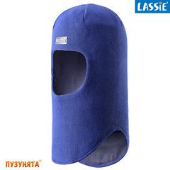 Шапка-шлем весна-осень Lassie by Reima 718711-6690