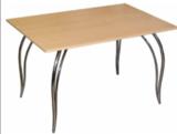 Обеденный стол М141