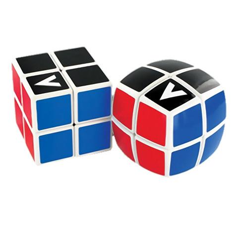 2х2х2 (V-CUBE™ 2)