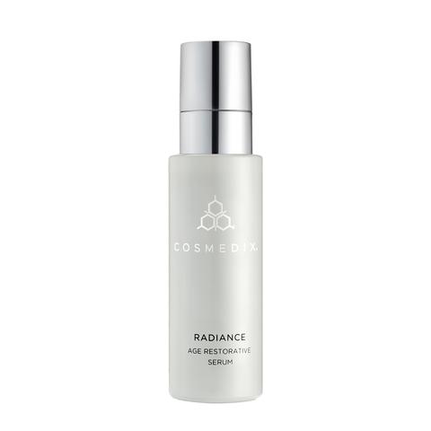 COSMEDIX Восстанавливающая сыворотка для зрелой кожи Radiance