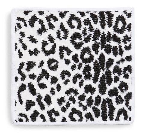 Элитная салфетка шенилловая Panthera 12 weis от Feiler