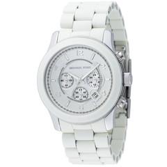 Наручные часы Michael Kors Runway MK8108