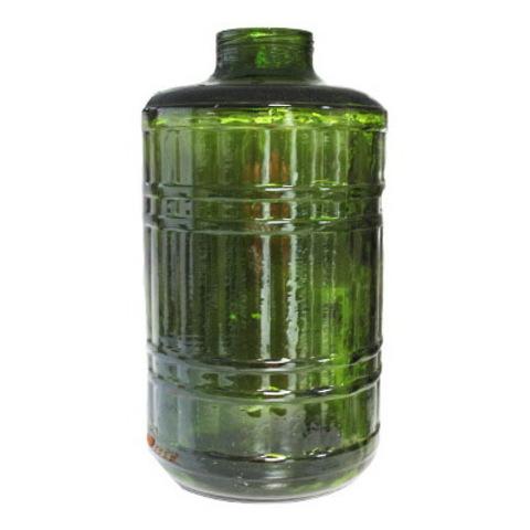 Банка 15 литров без крышки