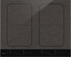 Варочная панель Asko HI1655M фото