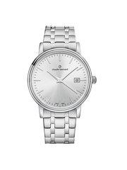 мужские наручные часы Claude Bernard 53007 3M AIN