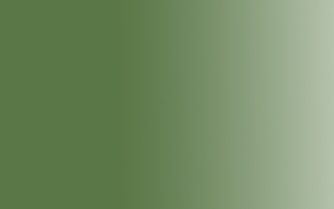 Акрил Amsterdam Expert, 75мл, №668 Зеленый окись хрома